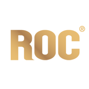 ROC Helmet