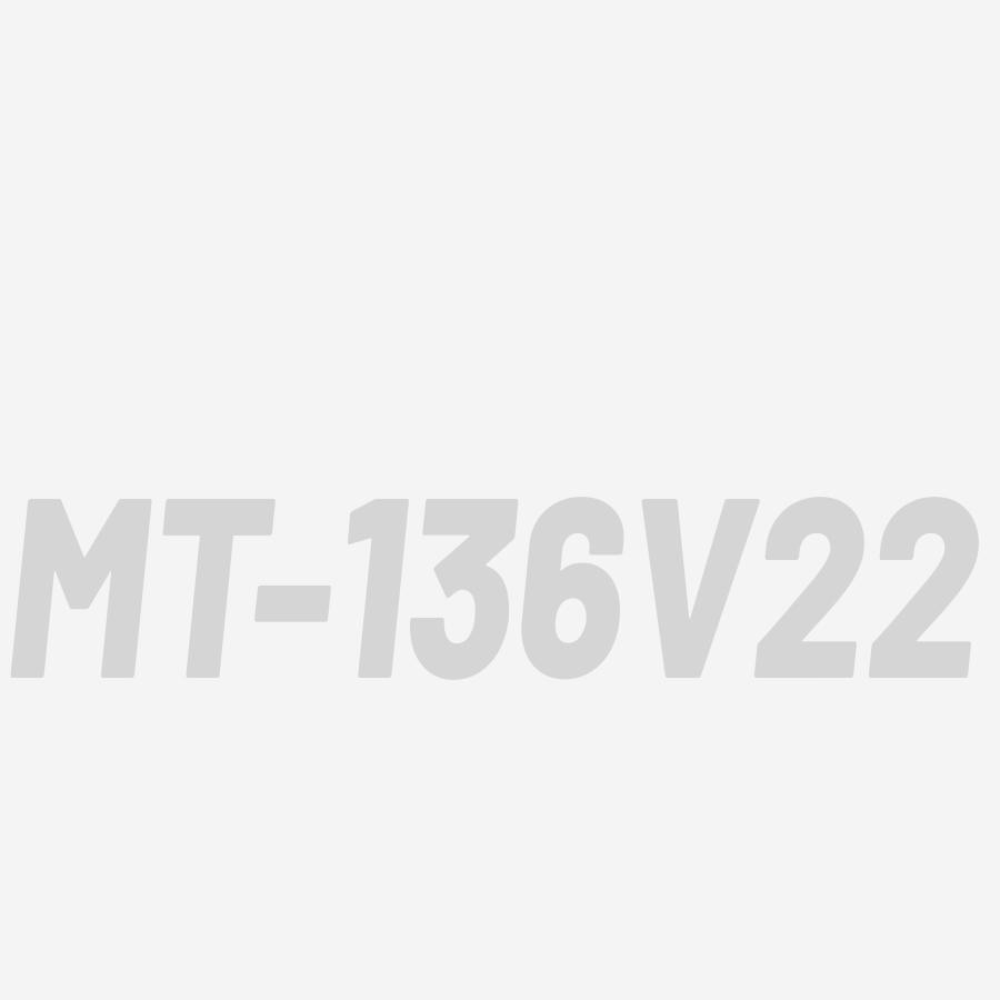 MT-136 V22