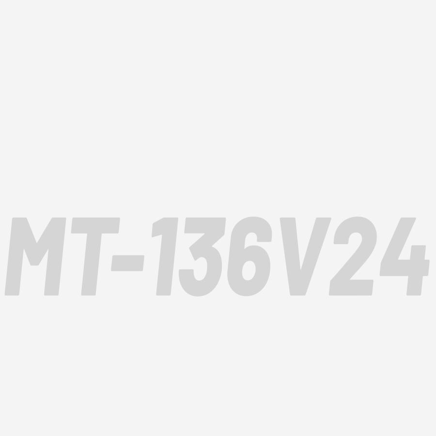 MT-136 V24