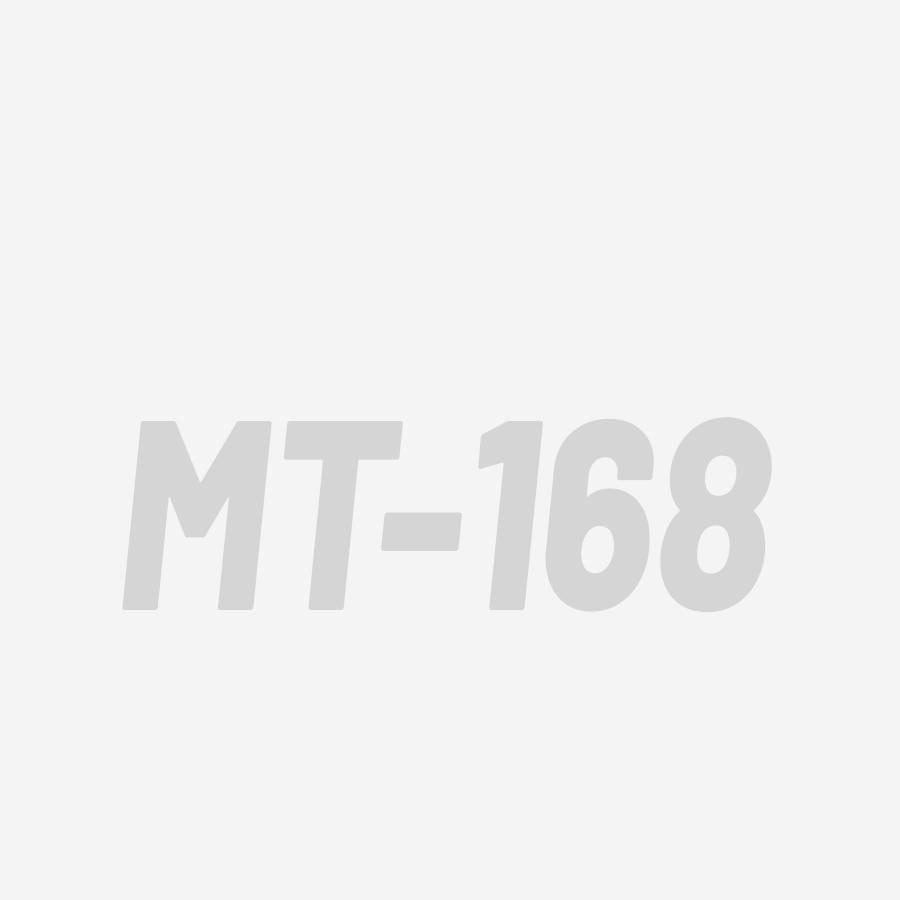 MT-168