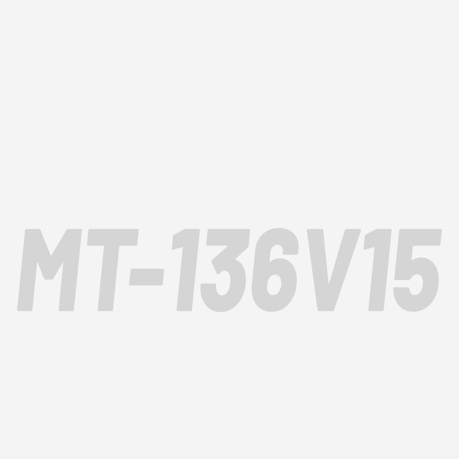 MT-136 V15