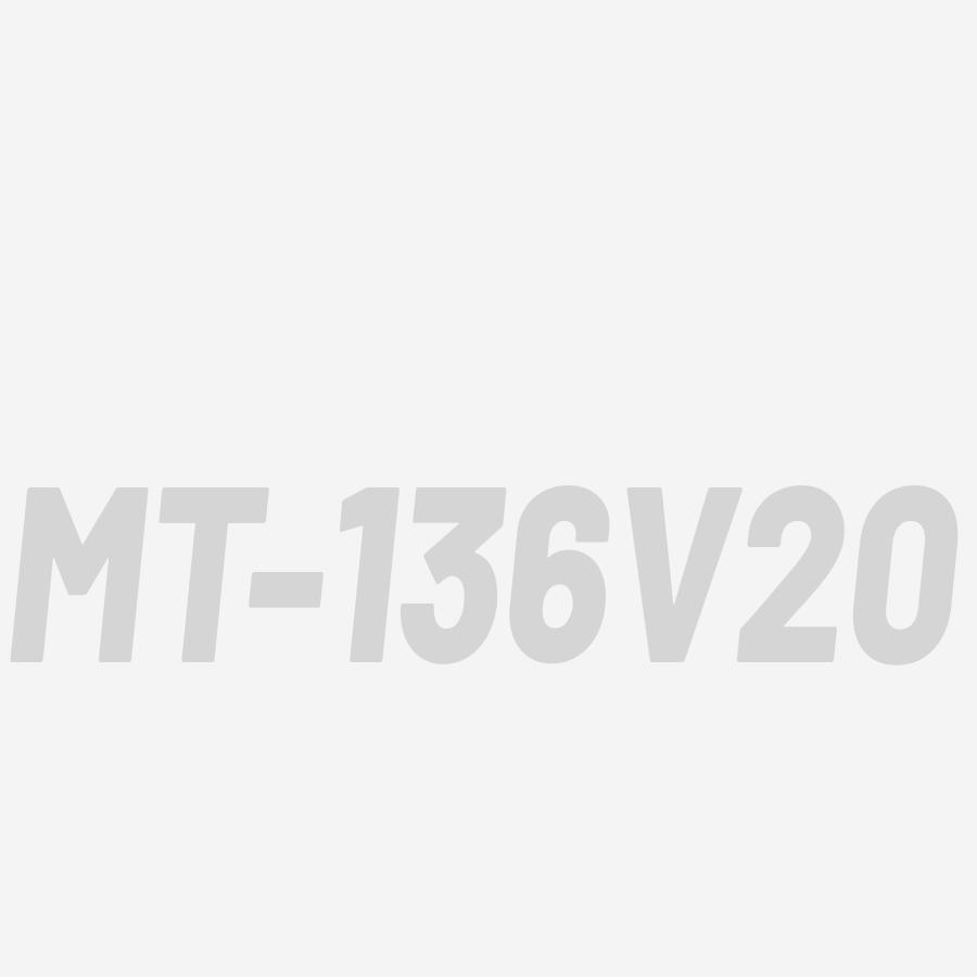 MT-136 V20