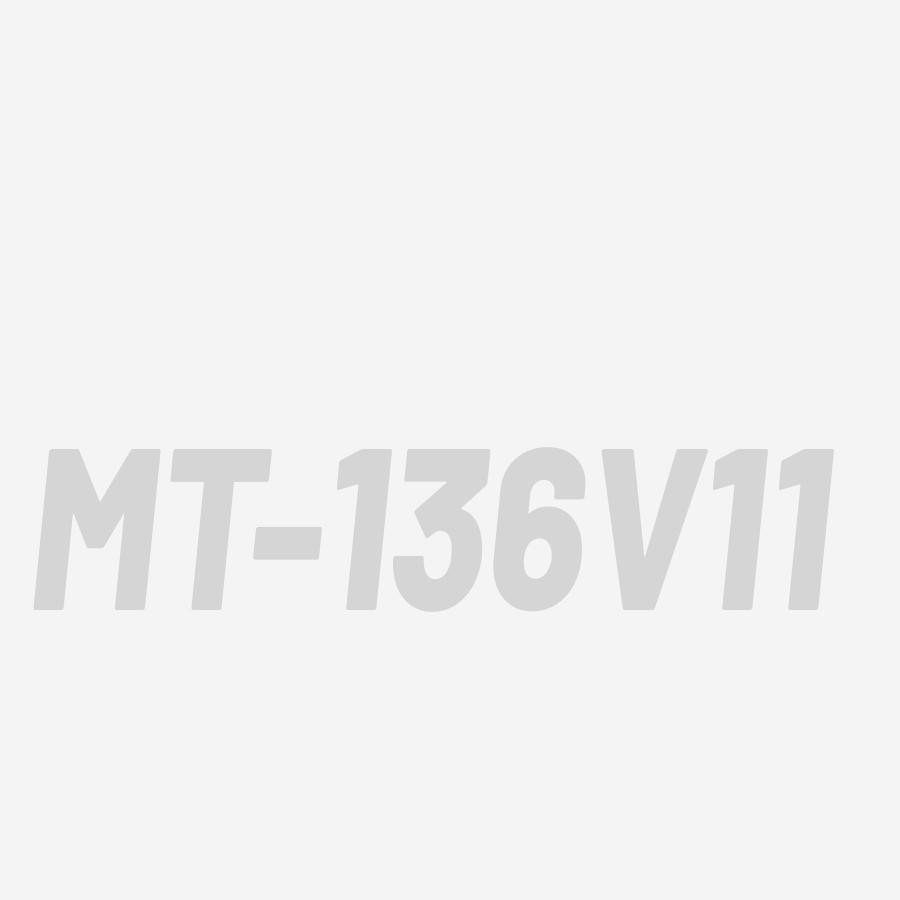 MT-136 V11
