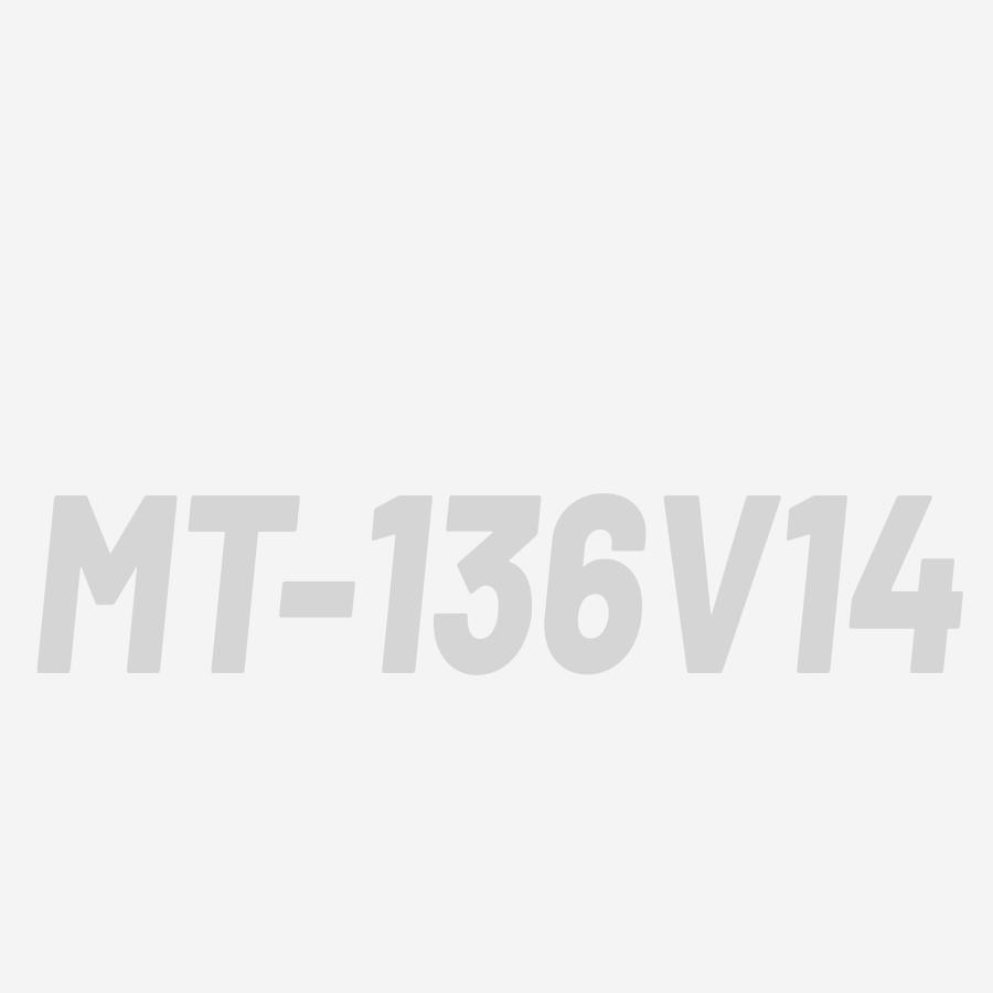 MT-136 V13
