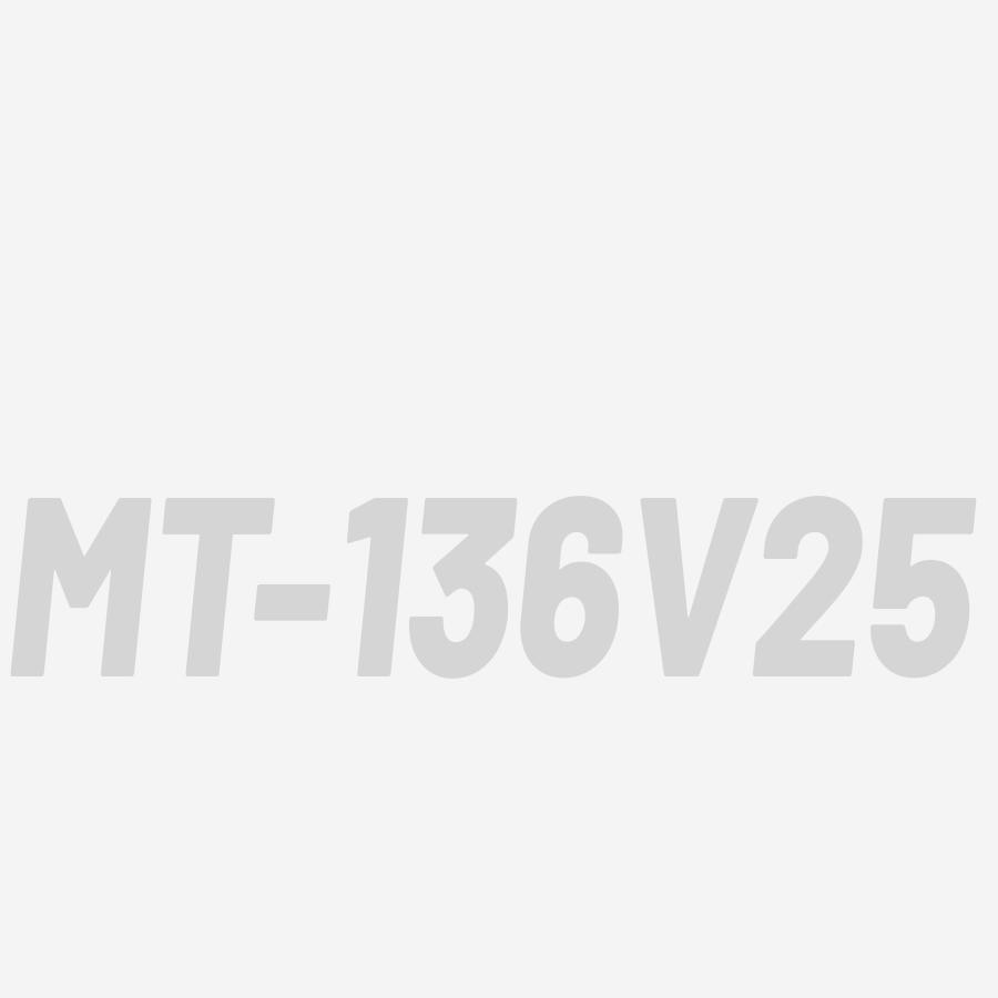 MT-136 V25