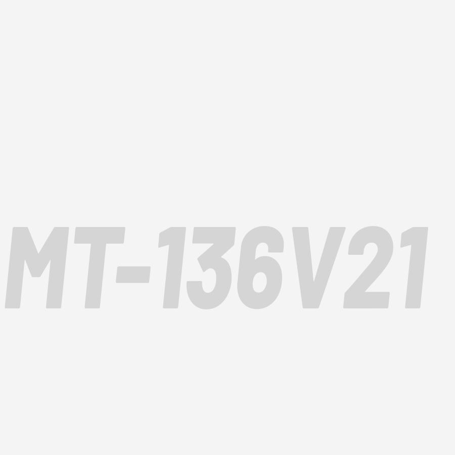 MT-136 V21