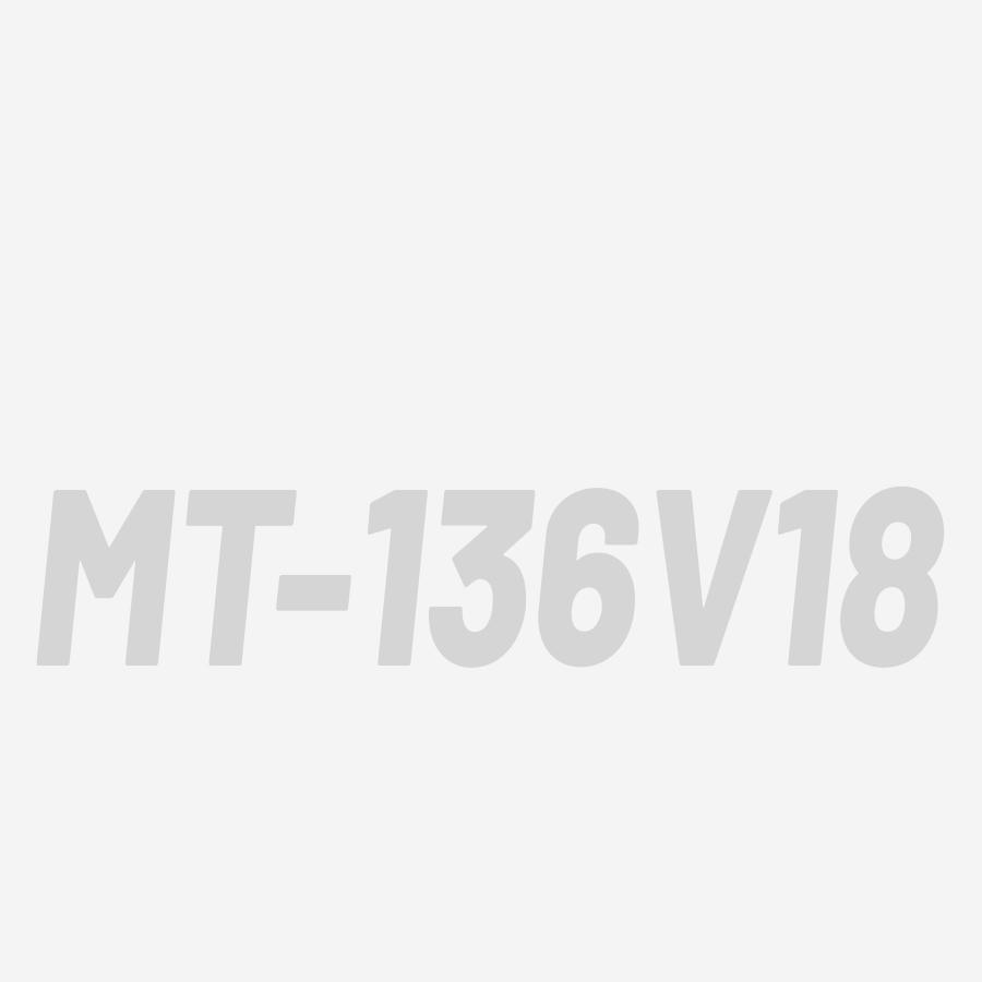 MT-136 V18