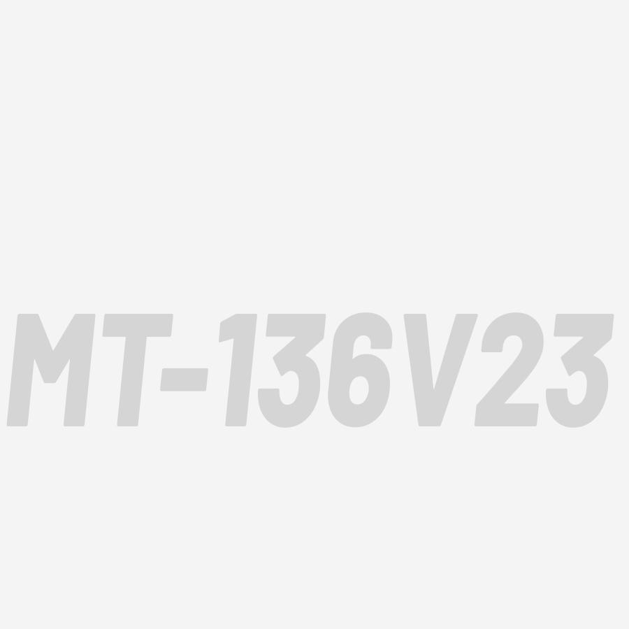 MT-136 V23