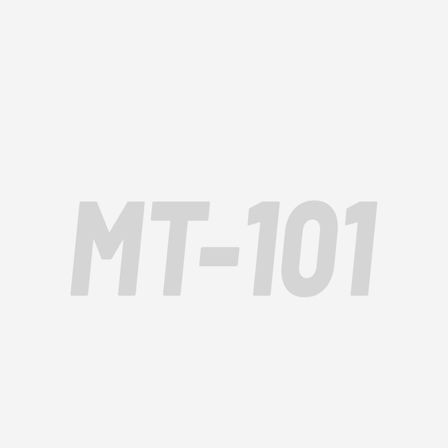 MT 101