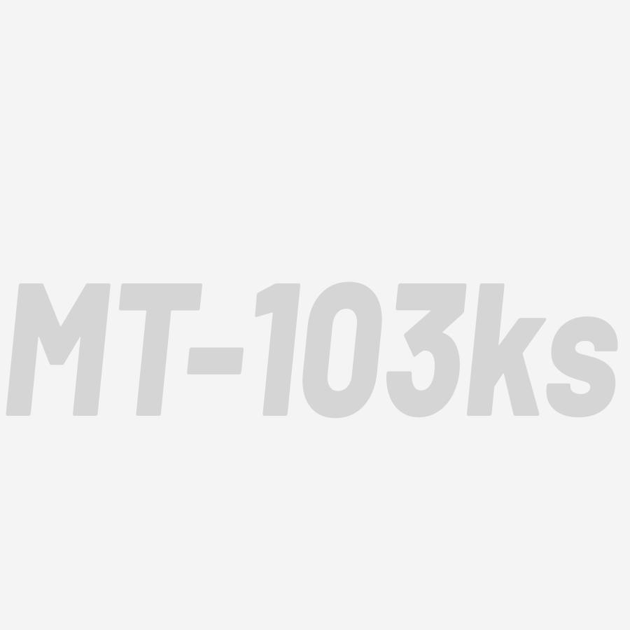 MT-103ks
