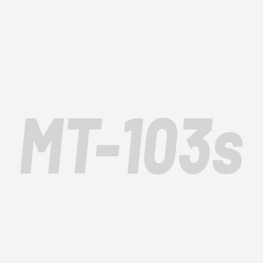 MT-103s