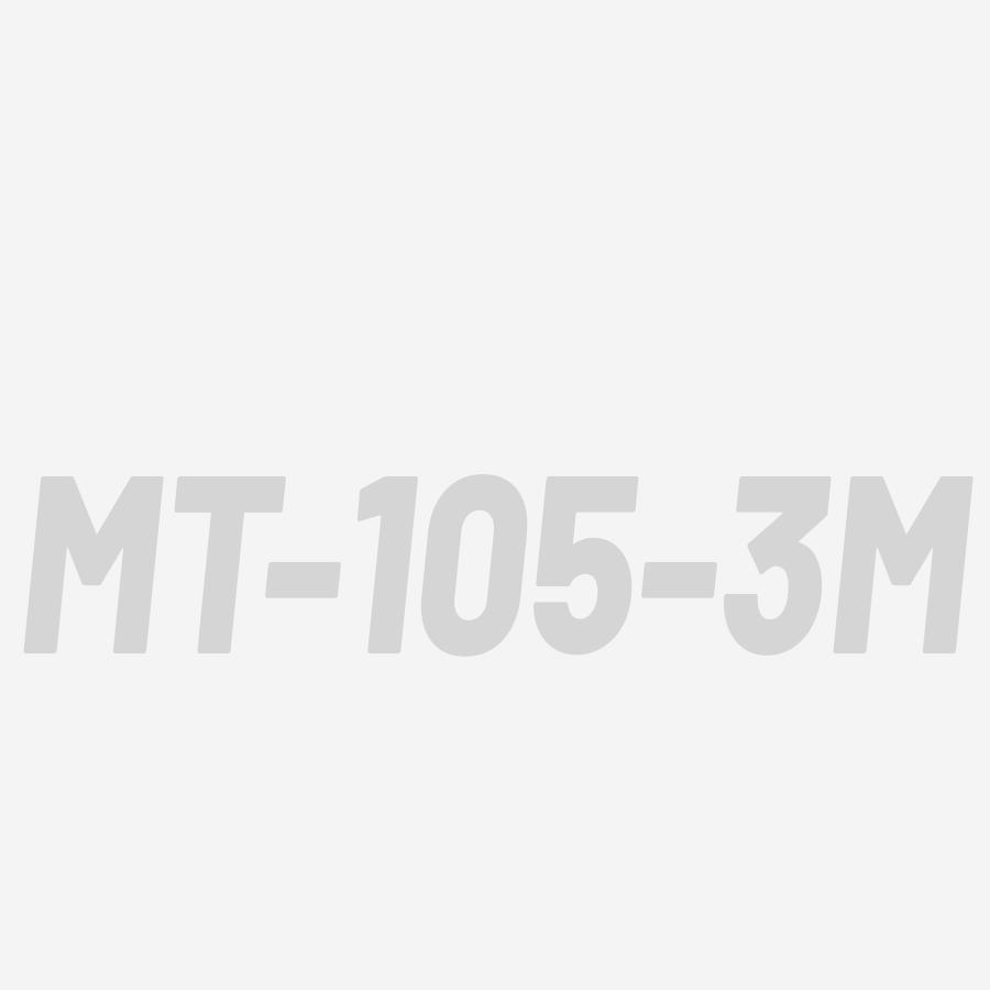 MT-105 3M