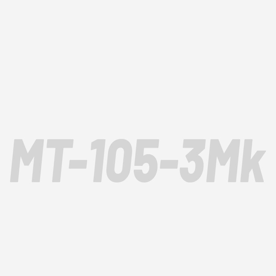MT-105 3MK