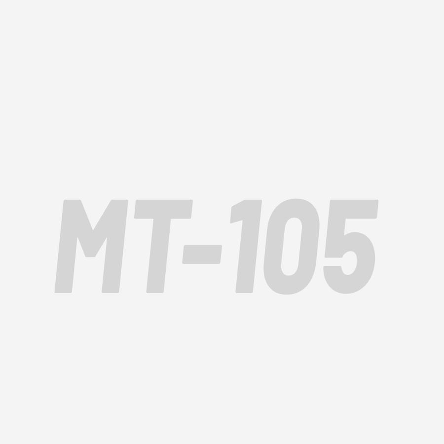 MT-105