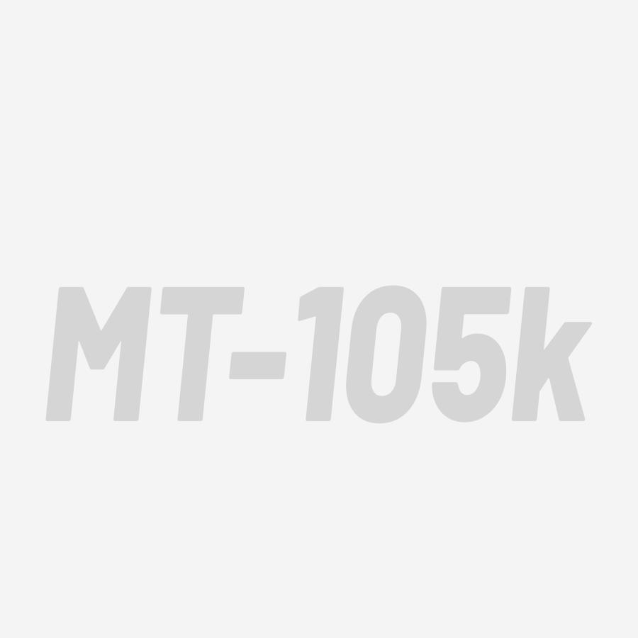 MT-105K