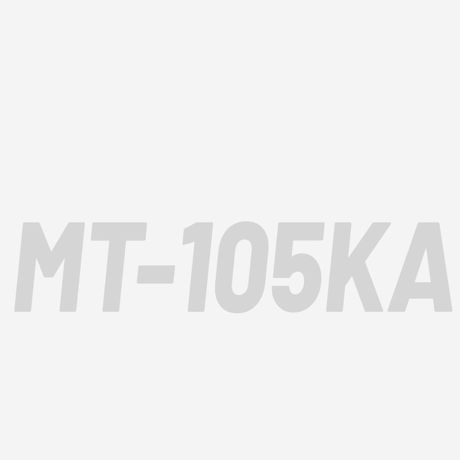 MT-105KA