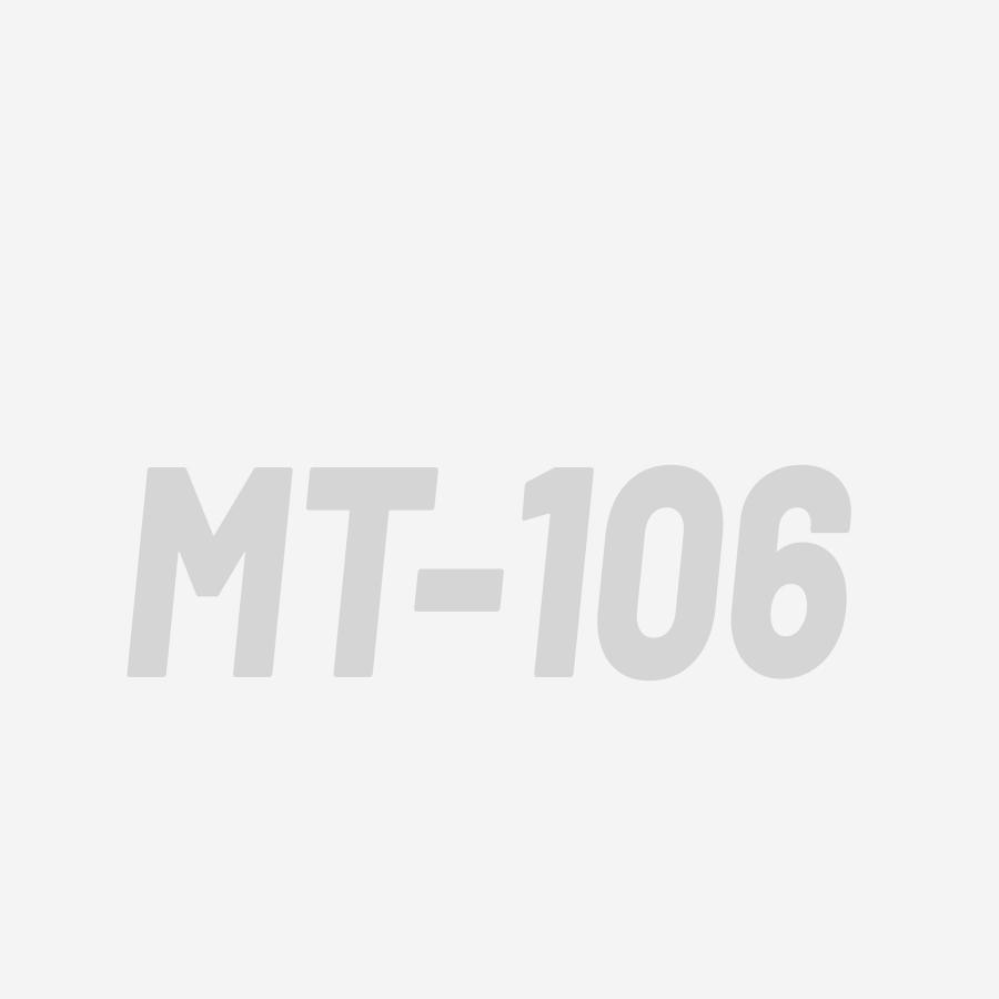 MT-106