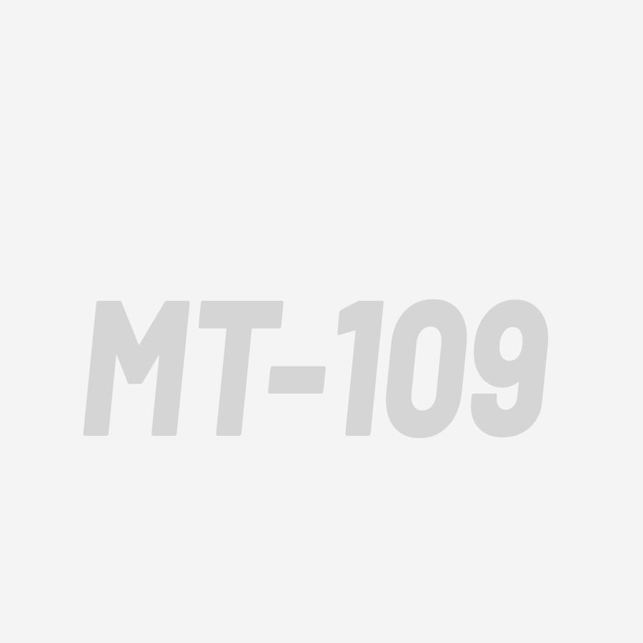MT-109