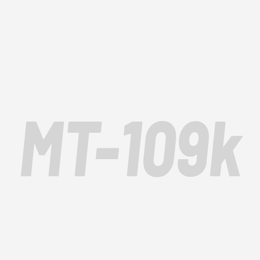 MT-109K