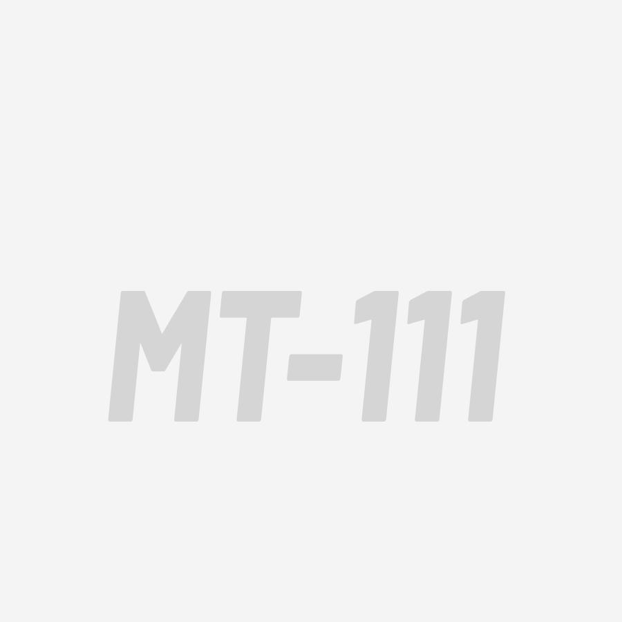 ASIA MT-111 ĐEN MỜ