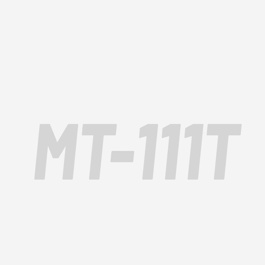 MT-111 tem