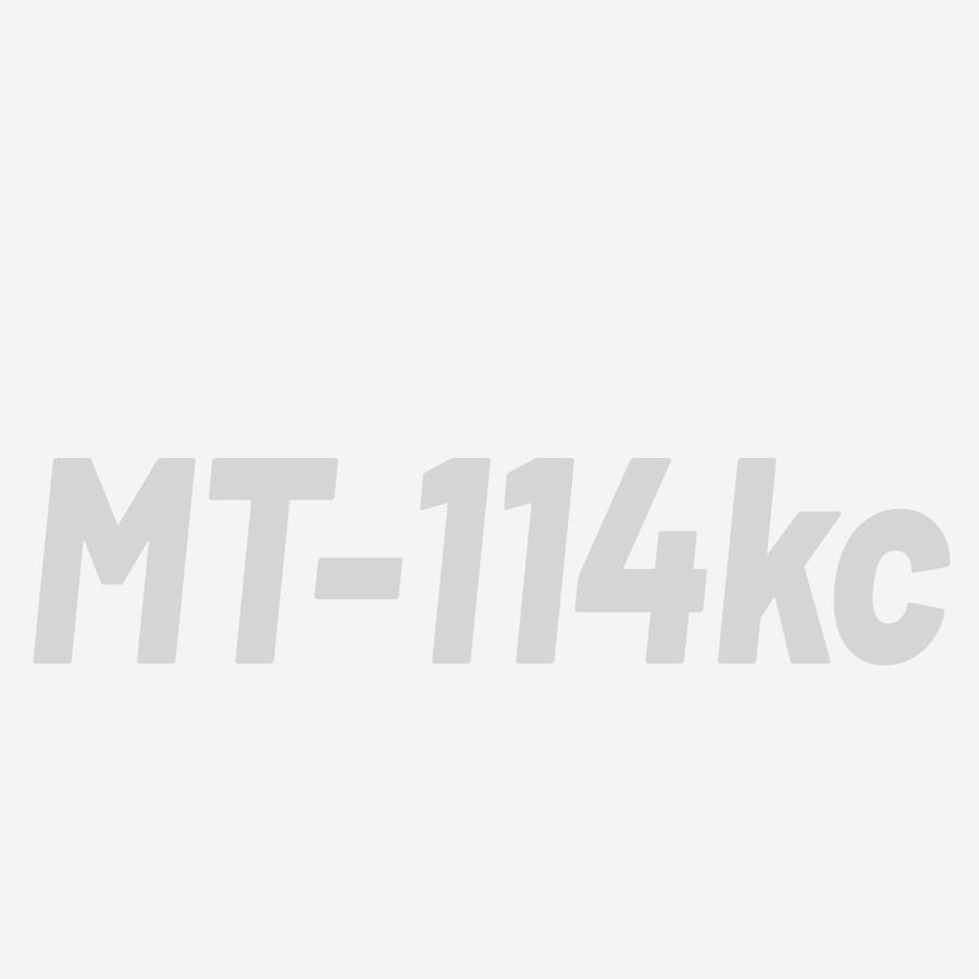 MT-114KC