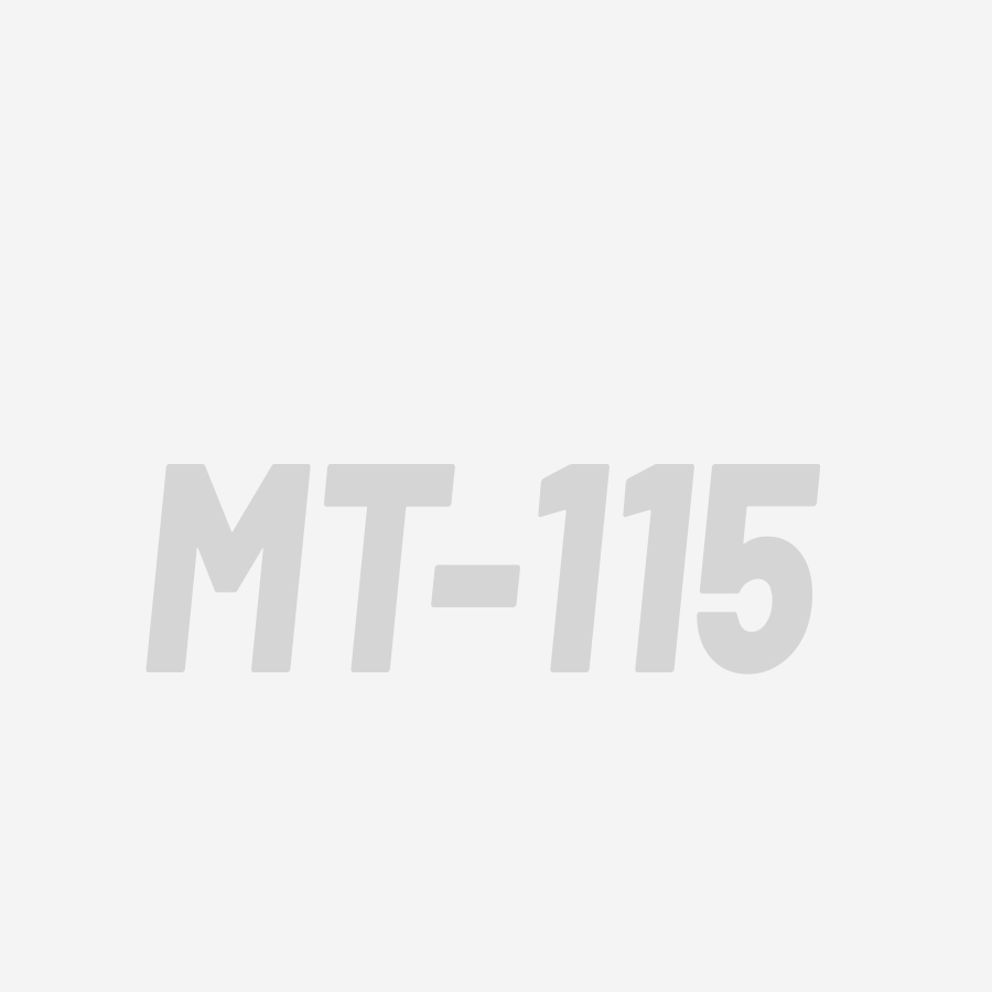 MT-115