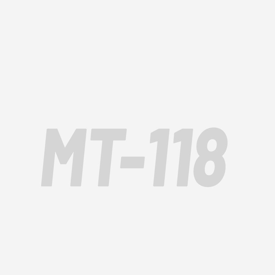 ASIA MT-118 TÍM BÓNG