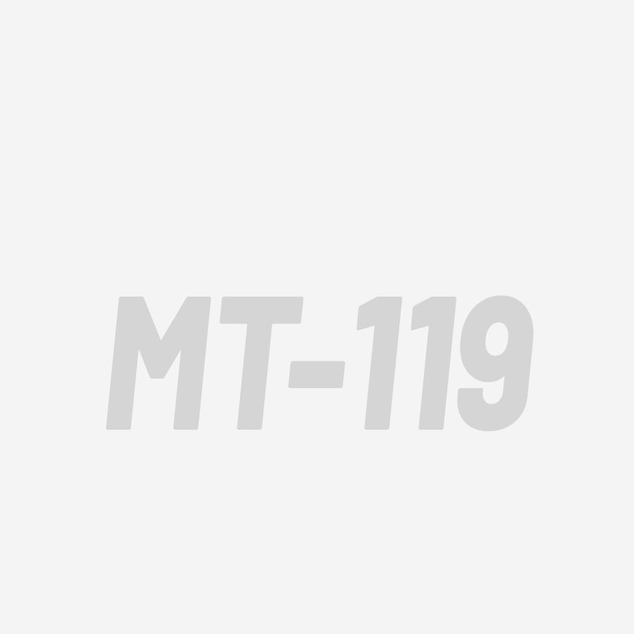 MT-119