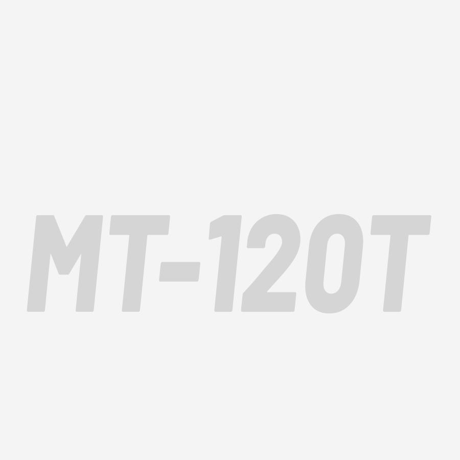 MT-120 tem