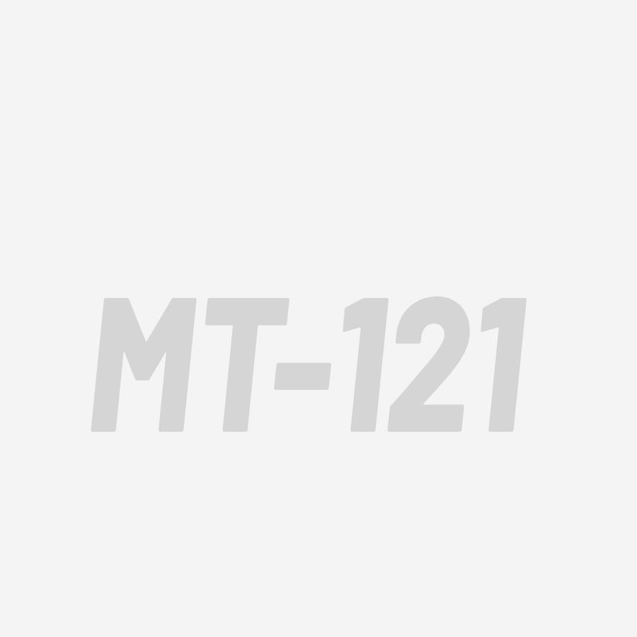 MT-121