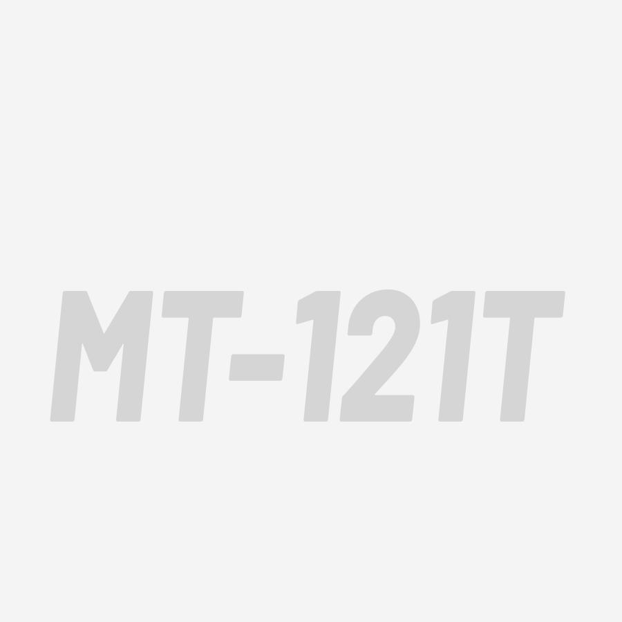 MT-121 tem