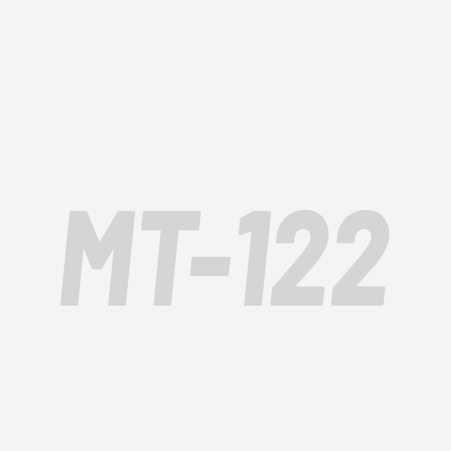 MT-122