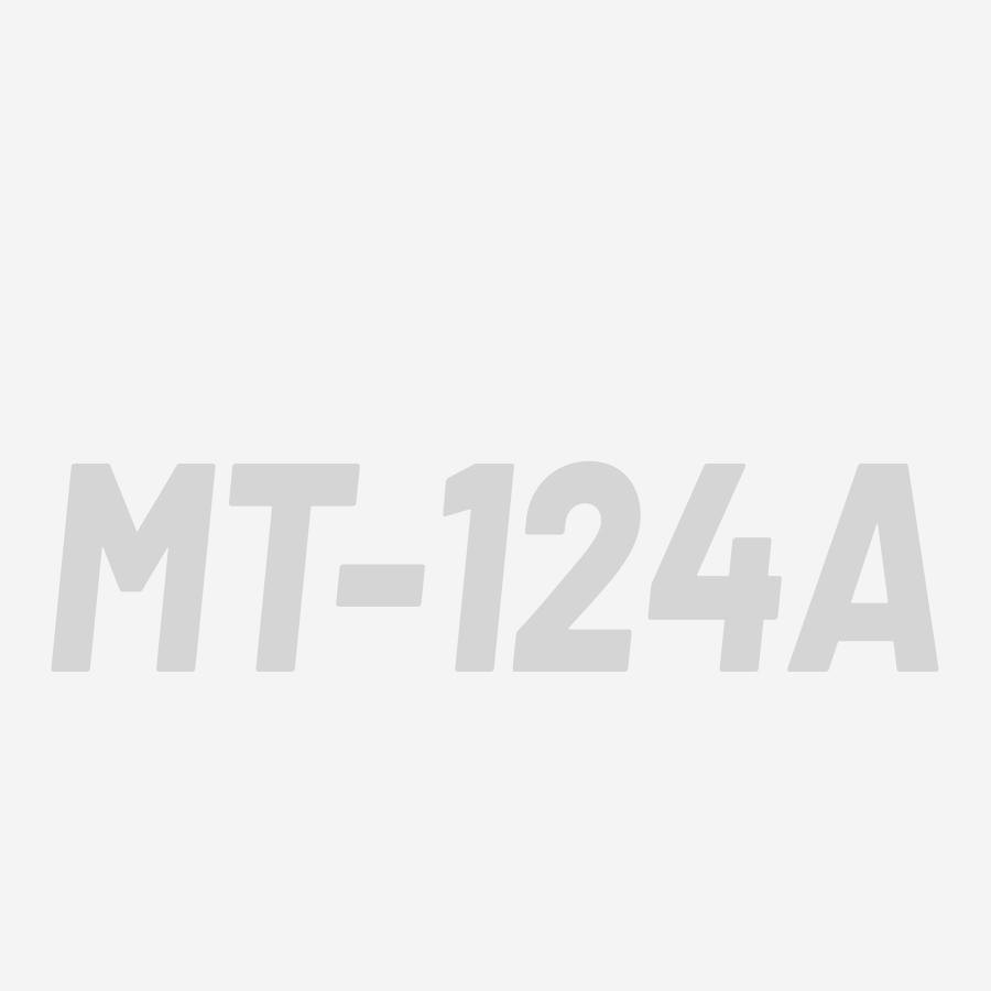 MT-124A tem