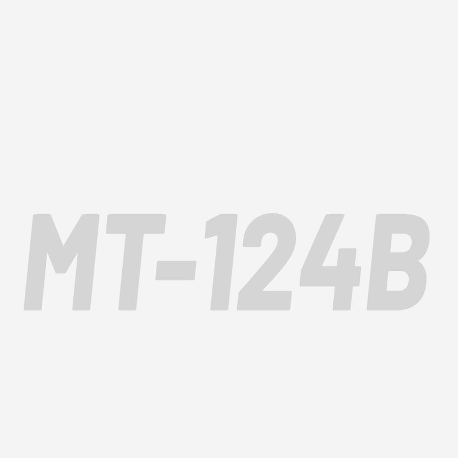 MT-124B