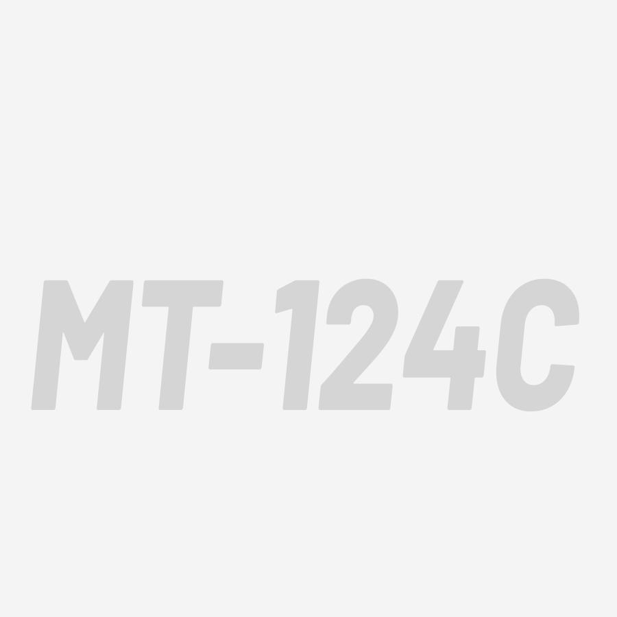 MT-124C