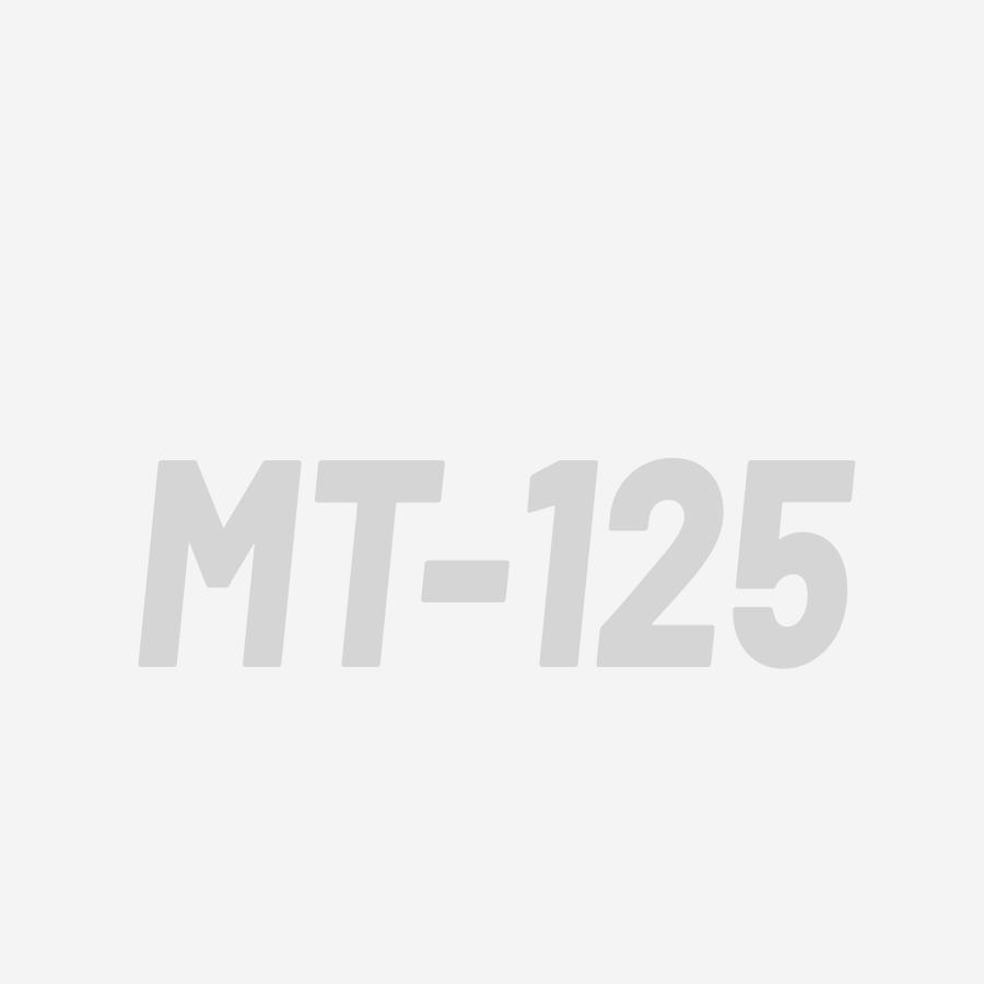 MT-125