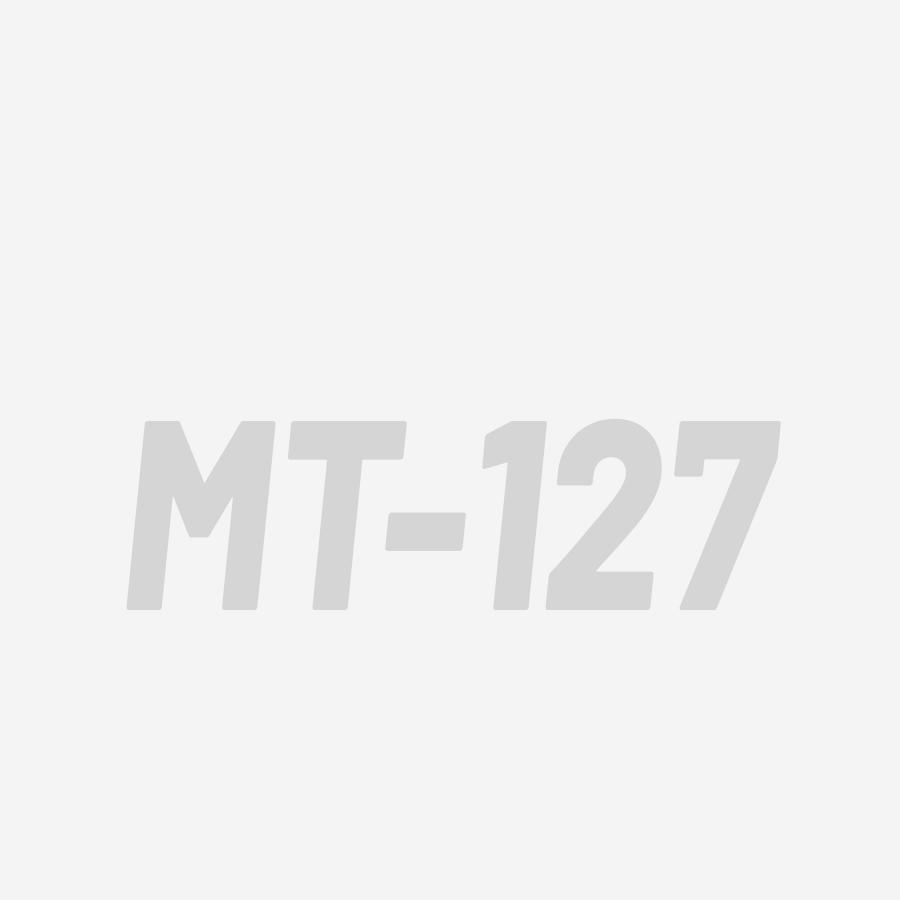 MT-127