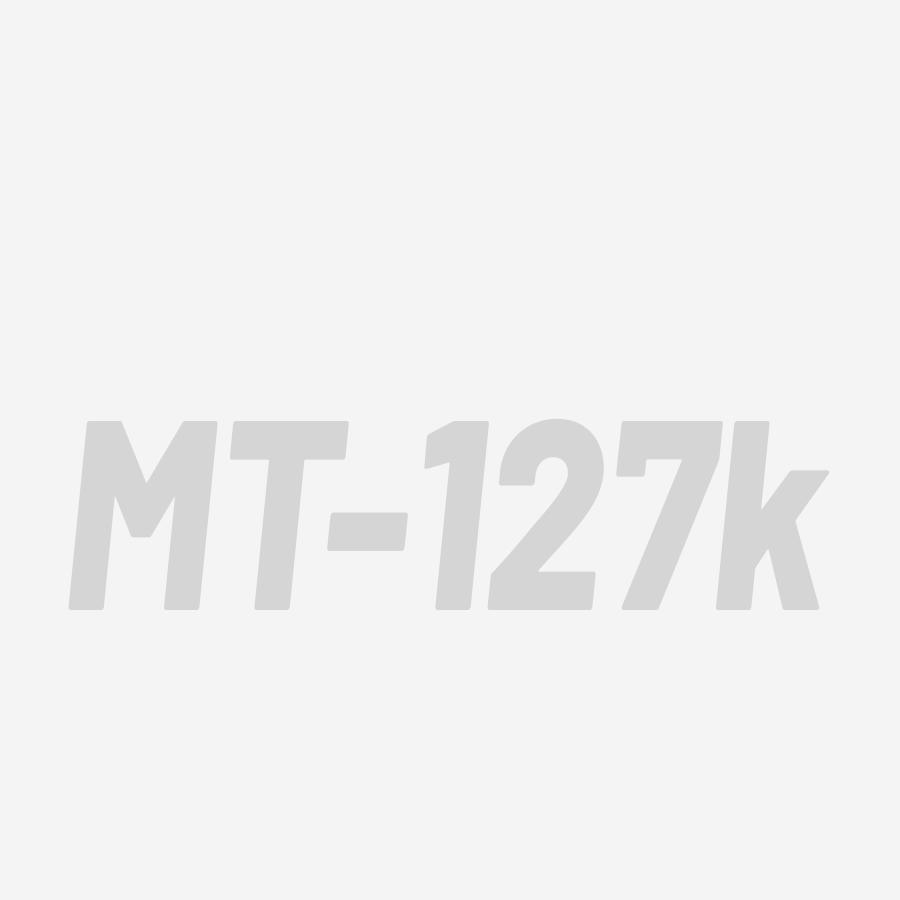 MT-127K