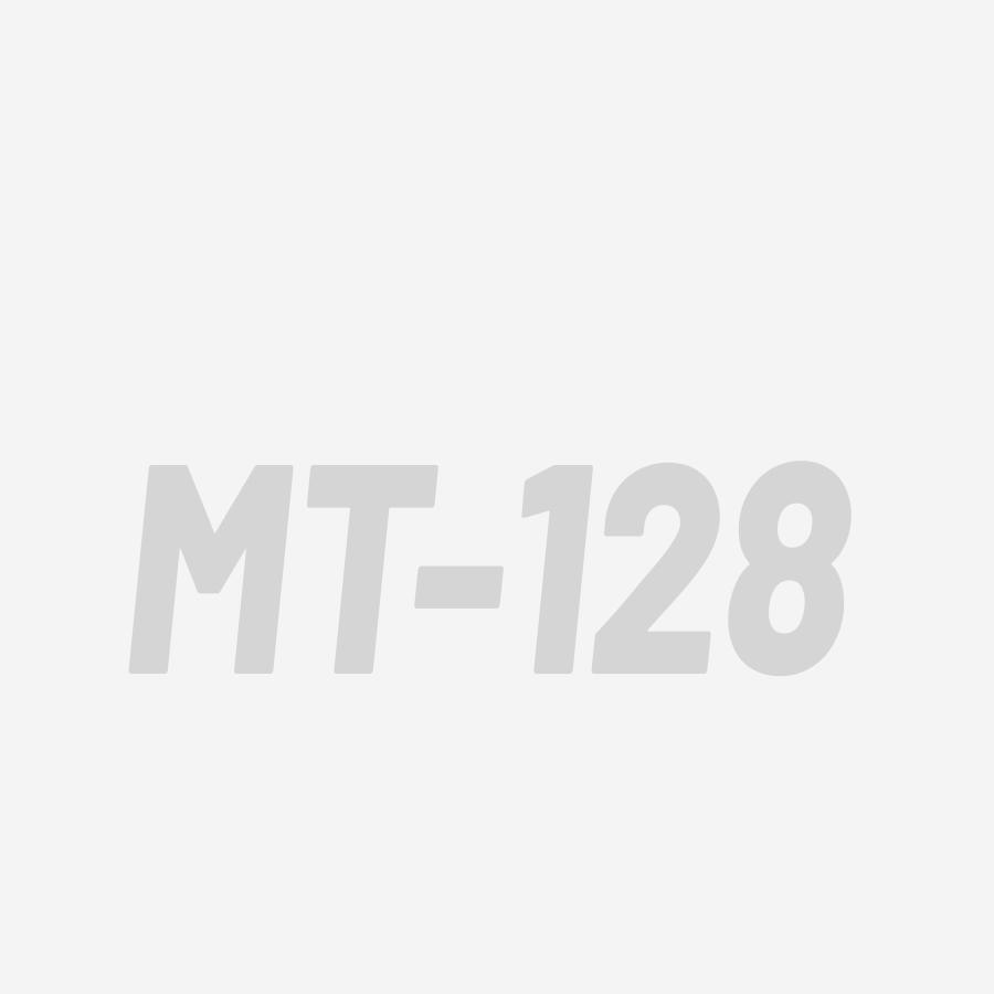 MT-128