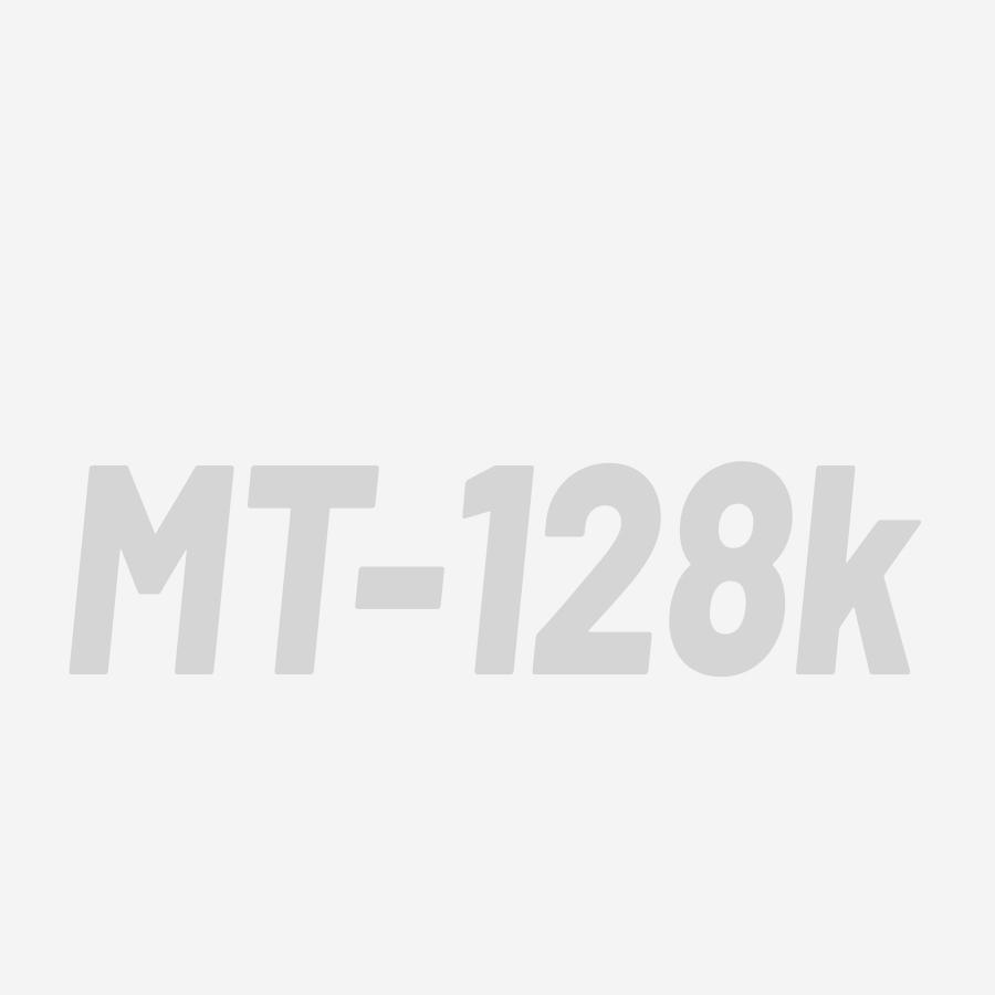 MT-128K
