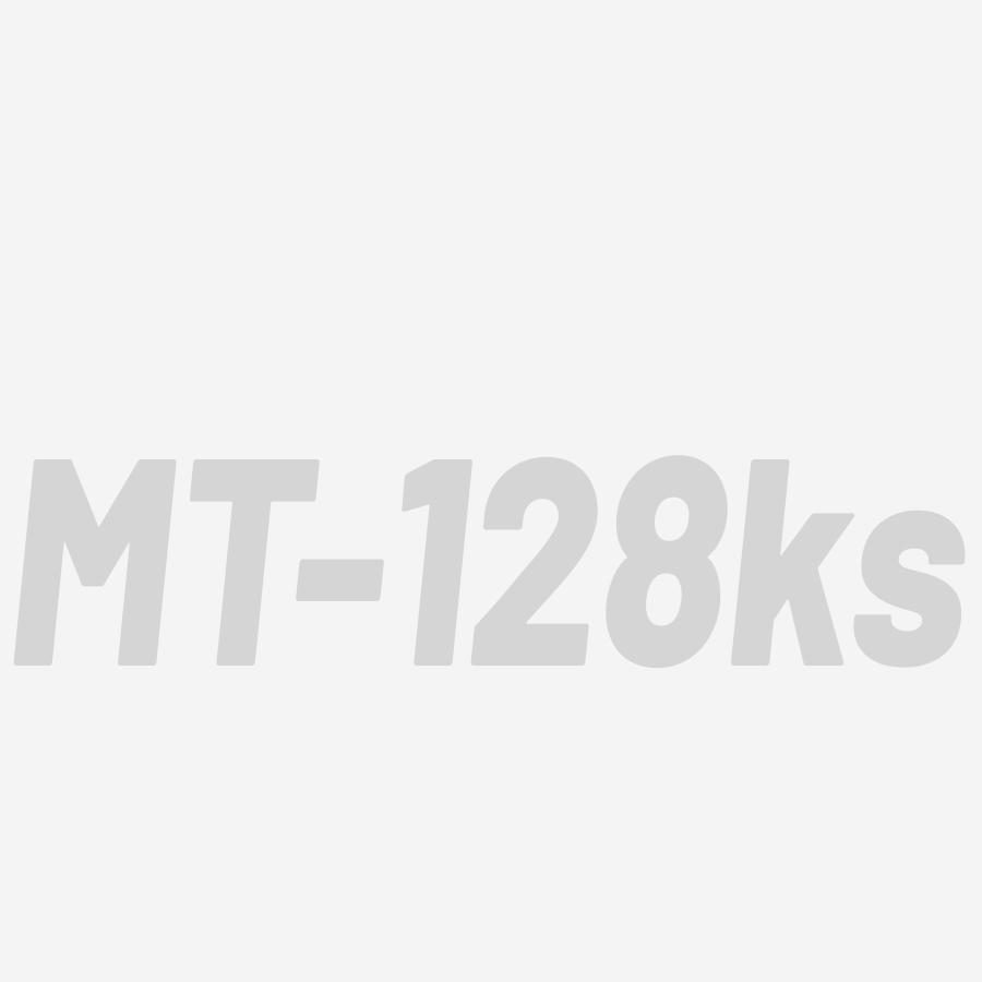 MT-128Ks