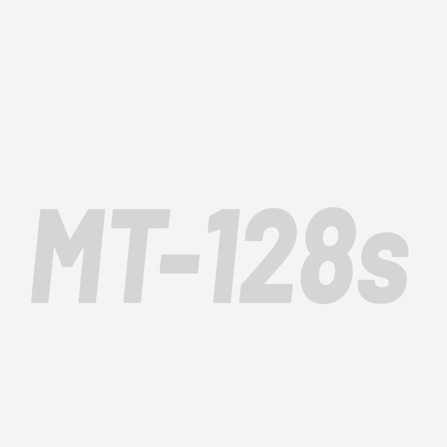 MT-128s