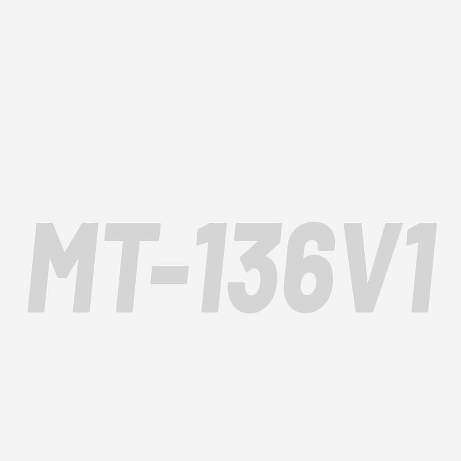 MT-136 V1