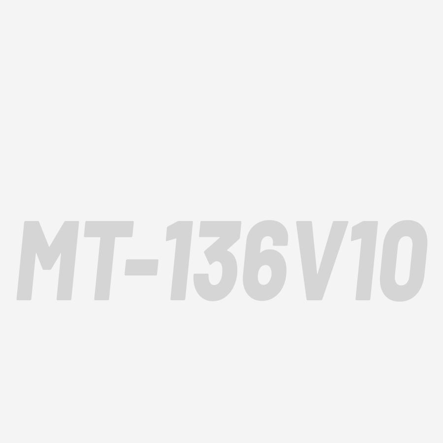 MT-136 V10