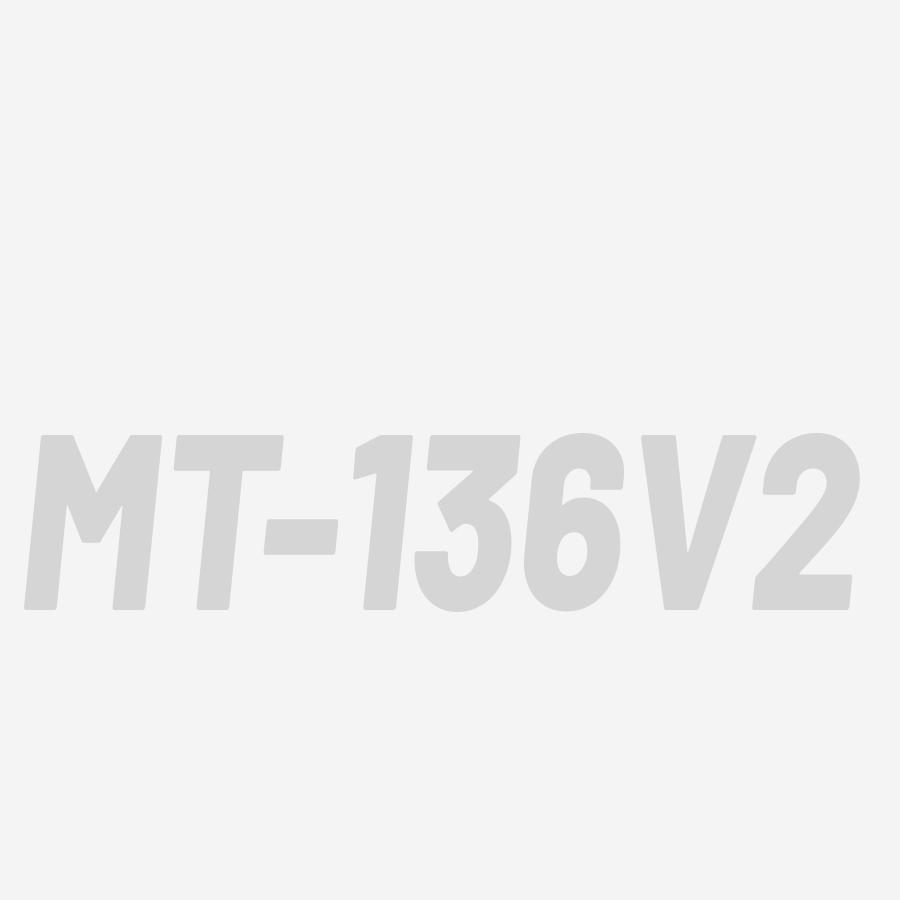 MT-136 V2