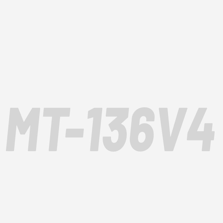 MT-136 V4