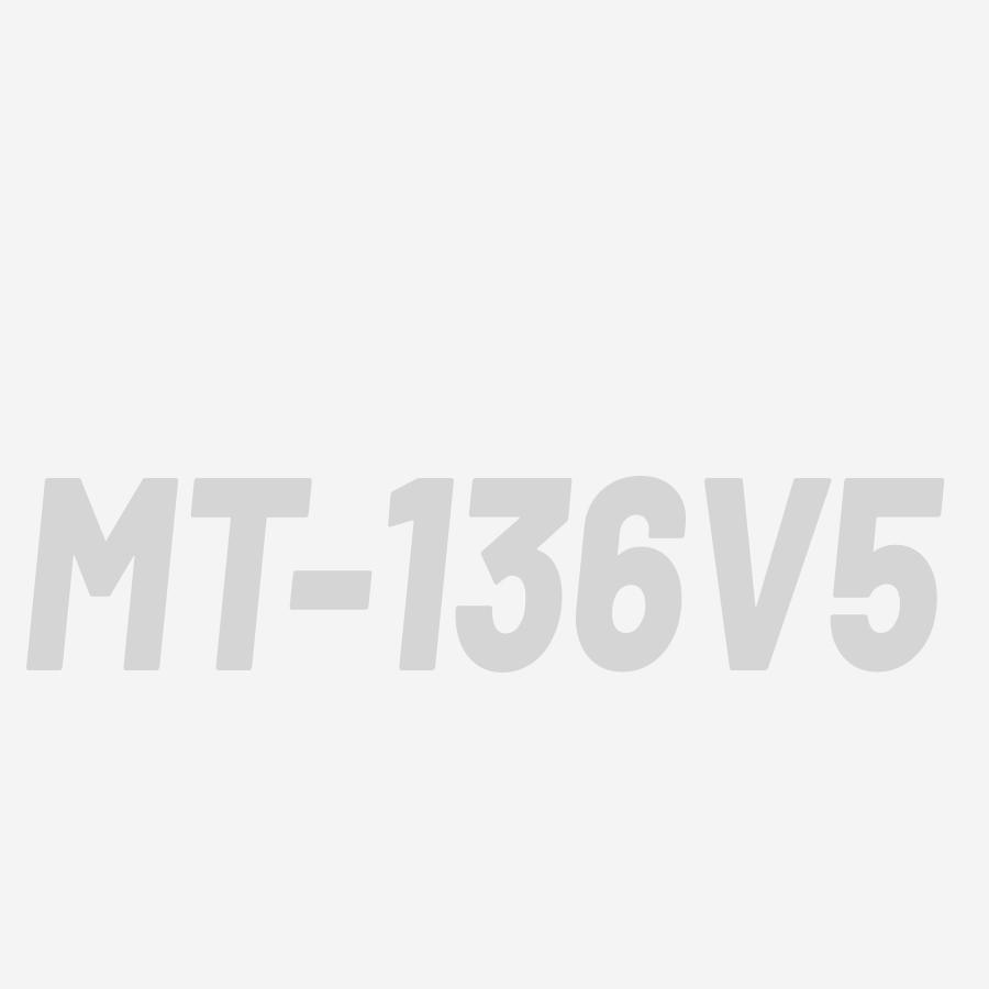 MT-136 V5