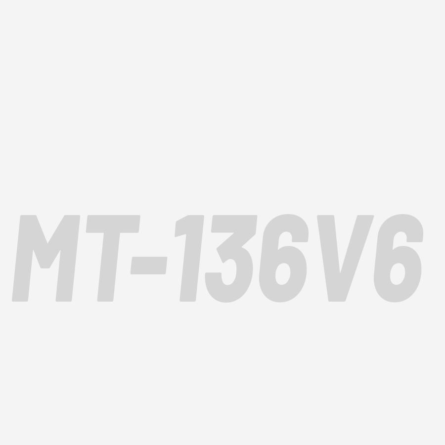 MT-136 V6