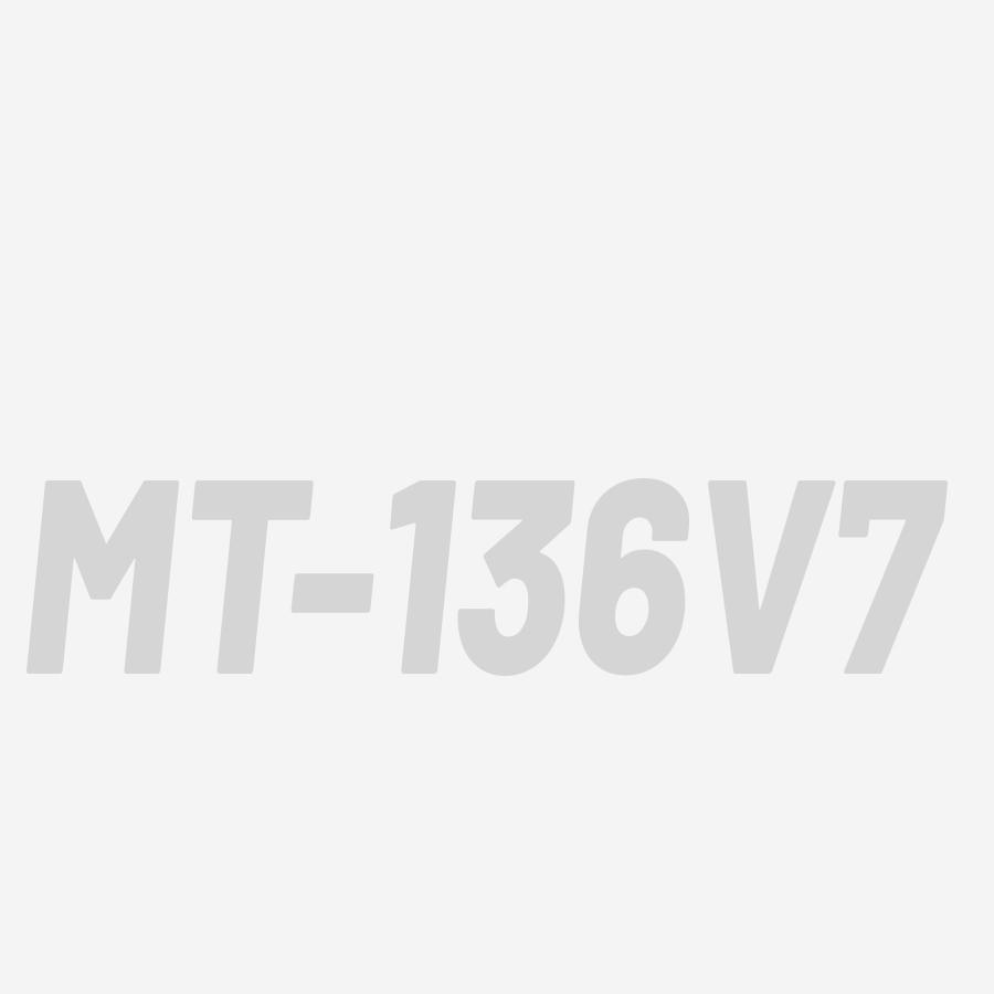 MT-136 V7